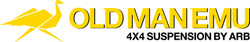 OME_logo_horizontal_yellow