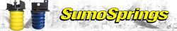 sumosprings-banner-ldpage