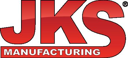 jks-logo-444x203