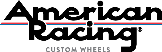 american-racing-custom-wheels-logo-black
