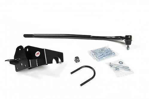 Drag Link Flip Kit  Jeep Wrangler JK