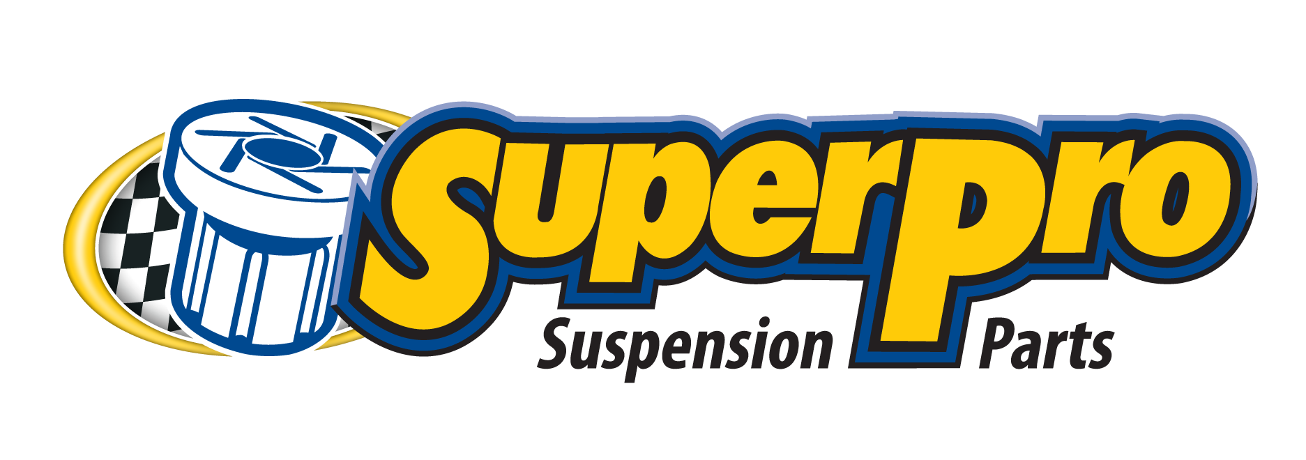 superpro_wide_logo