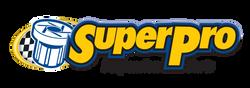 superpro_wide_logo