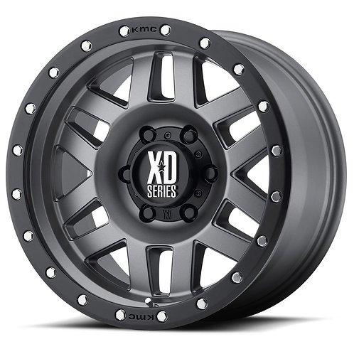 XD 128