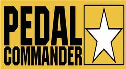 pedalcom1