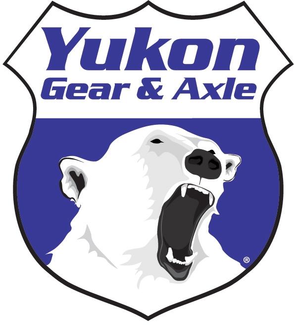 Yukon-Logo11