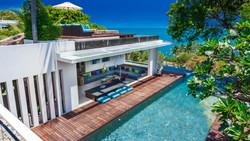 Villa Hin 7.jpeg