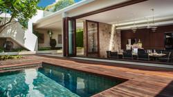 Villa Hin 1.jpeg