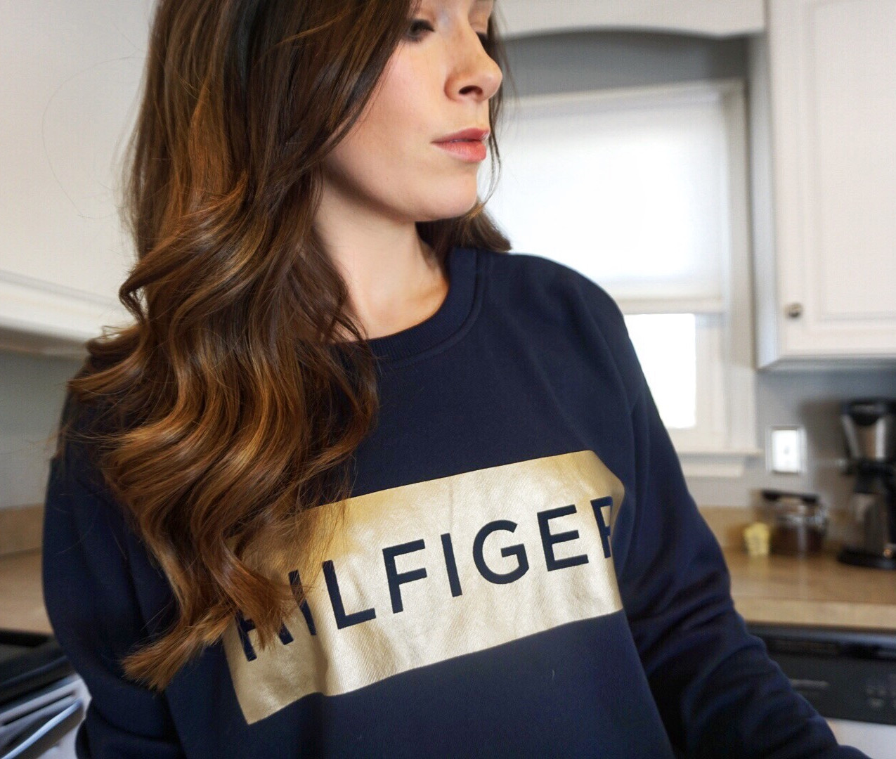 Tommy Hilfiger Adaptive Collection