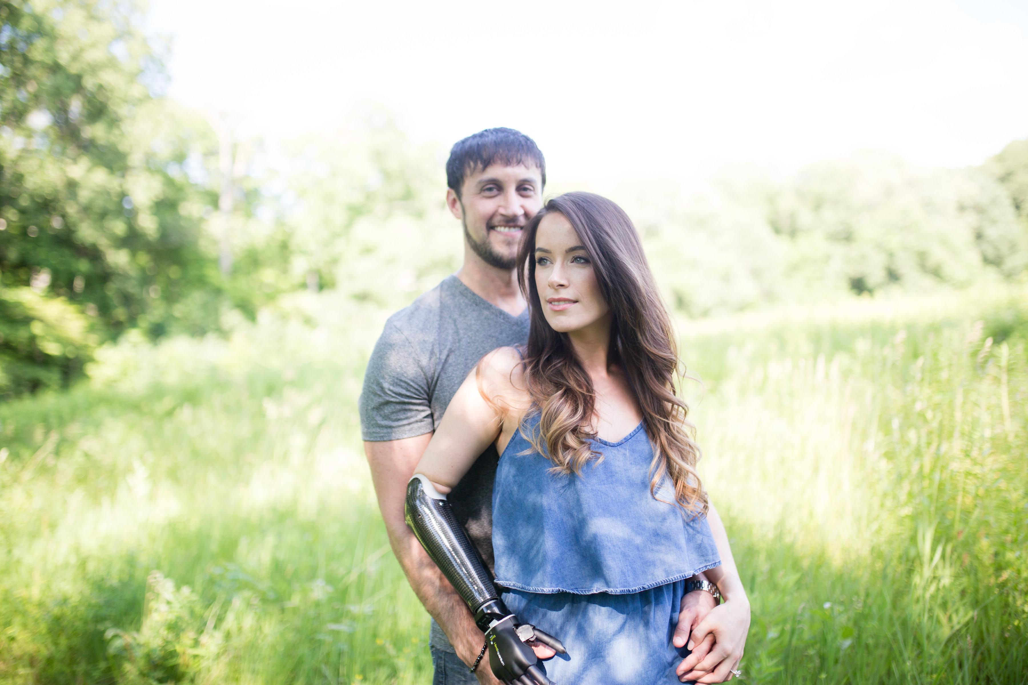 Dating jemand in der Marine