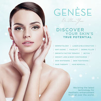 Genese Beauty Clinic
