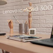 Lenovo Great Sale TVC