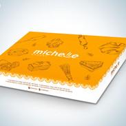 Michelle Cake & Bakery