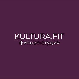 Kultura.Fit_logo.jpg
