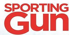 Sporting Gun1.jpg