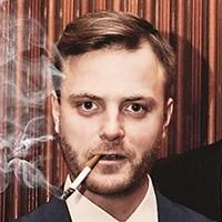 Markus Gaupås Johansen.png
