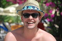 Jon Anders Halvorsen.png