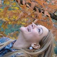 Tamara Kvizjinadze.png