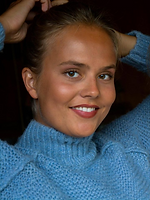 Johanna Holt Kleive.png