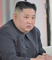 Kim_Jong-un_(2019-04-25)_04-1.jpg