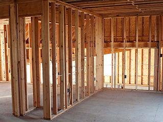 builder-3.jpg