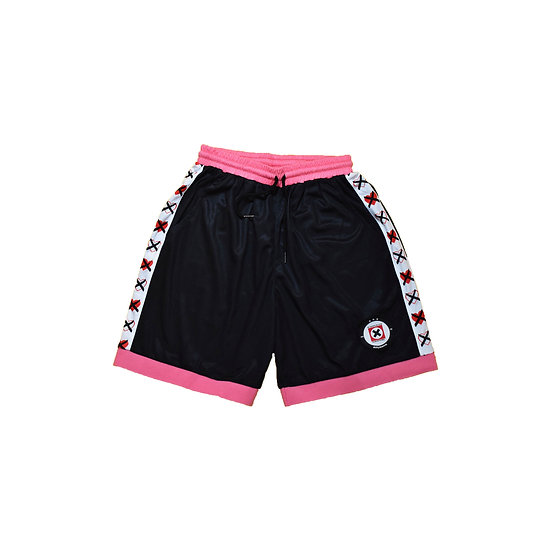 'NHNL, C.F. Shorts (Home)