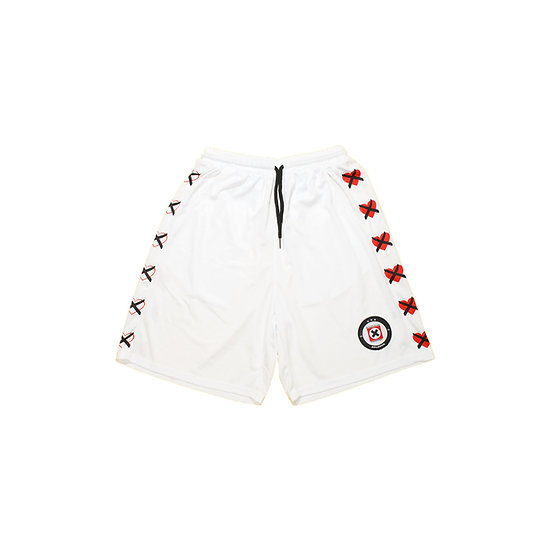'NHNL, C.F. Shorts (Away)