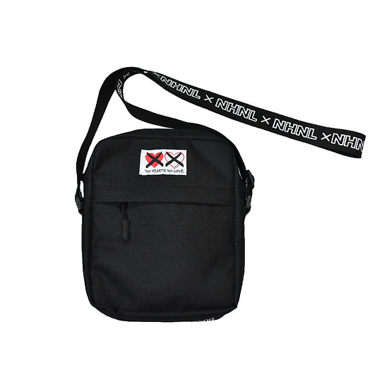 'NHNL, Shoulder Bag