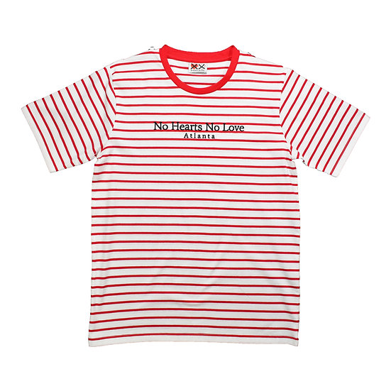 'atlanta striped,
