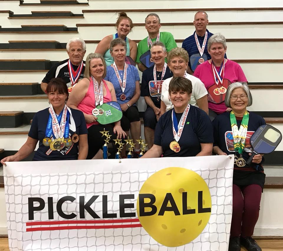 BVPA-Winners-2018