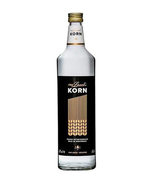 Van Laack Korn