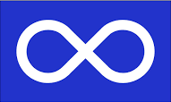 Metis Symbol.png