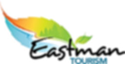 EastmanTourism 2018.jpg
