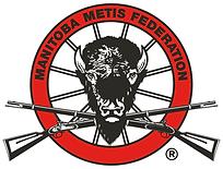 MMF_Logo.png
