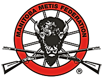 MMF_Logo.png