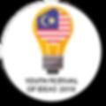 end_client_YFOI2018.png