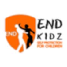 END_KIDS_BG.png