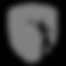 logo_v7.png
