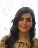 Sahar-photo.jpg
