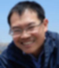 ChongWong.jpg