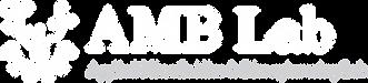 Logo_NosratiLab_V5_smBr-01.png
