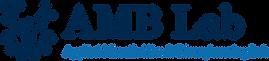 Logo_NosratiLab_V5_small-01.png