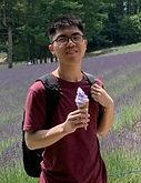 2021 - Yuen Chew - FYP.jpg