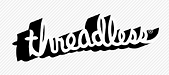 Threadless Logo.png