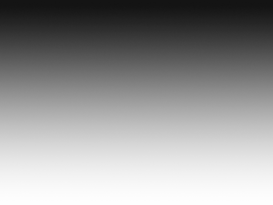 Vertical Gradient 141414 Transparent.png