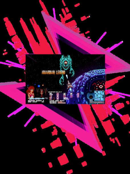 The Guardian Legend - Pixel Purity_e.png