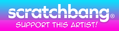 ScratchBang Banner_Support this artist c