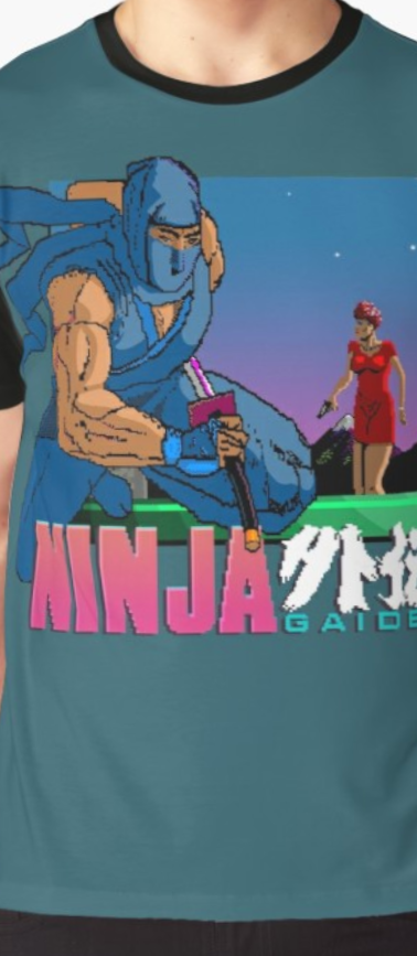 Ninja Gaiden_RB_GraphicTee_edited.png