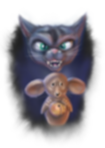 Cat n Mouse_cropped.png