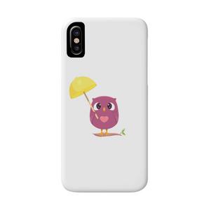 Phone Cover Art